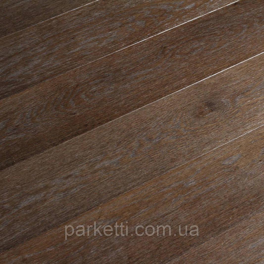 Hoco Moorland vintage oak, паркетная доска Woodlink