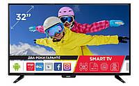 Телевизор Ergo LE32CT5500AK + Voltage Protector
