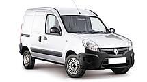 Лобовое стекло Renault Kangoo 1998-2008