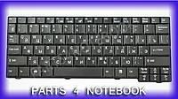 Клавиатура ACER Aspire One ZG5