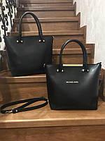 Женская шикарная большая сумка