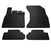 Резиновые коврики Stingray для AUDI Q5 17-