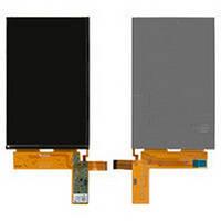 Дисплей (экран) для Asus ME173x Memo Pad HD7 Amazon Kingle Fire HD7 (K00E)Amazon Kindle Fire7