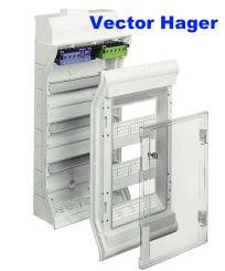 Щити VECTOR IP65