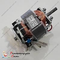 Двигатель для мясорубки Delfa DMG-1230, фото 1