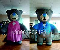 Надувные костюмы распродажа