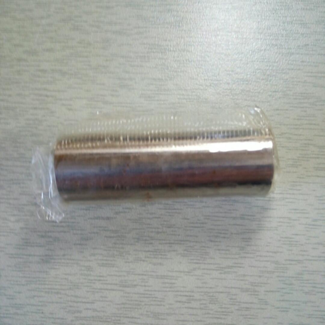 Поршневой палец 168F, 170F