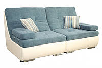 Модульный диван Бозен Лайт 2 (190*112) Константа
