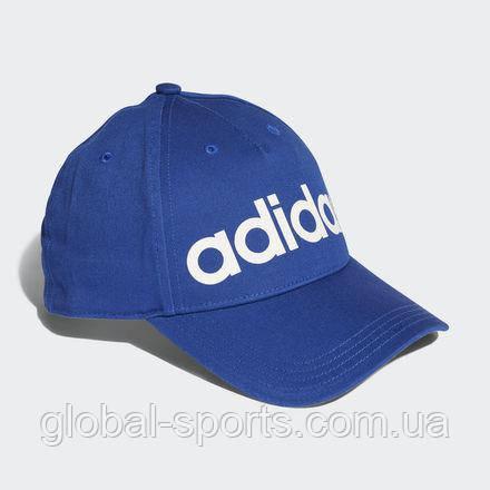 Кепка Adidas Daily Cap(Артикул:CF6819)