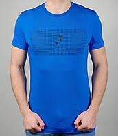 Мужская спортивная футболка Nike