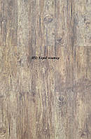 Кварц-виниловая плитка LG Decotile 180*920 - Дымчатая сосна GSW 5726