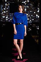 Платье АРТ! 093, фото 1