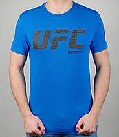 Мужская спортивная футболка Reebok UFC