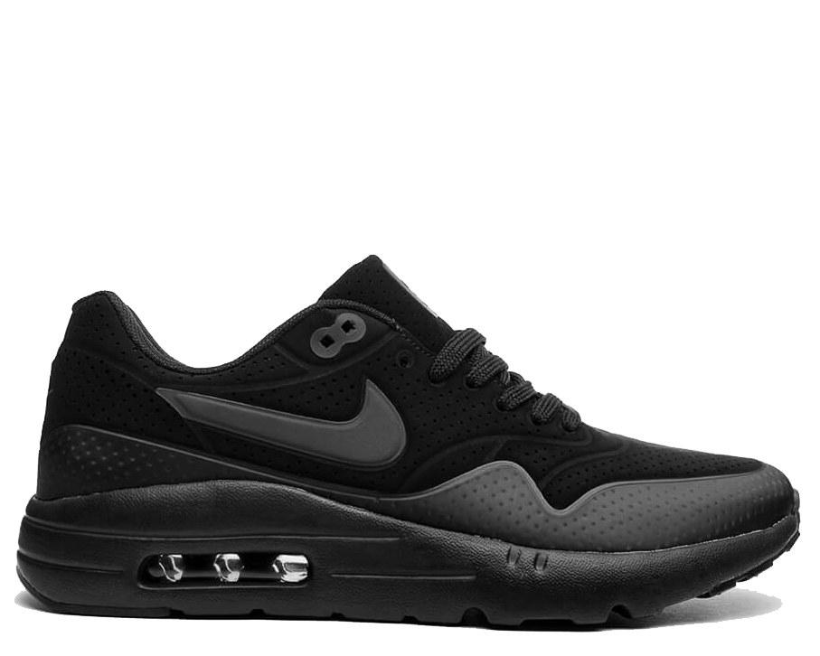 9d7f83c504a8 Кроссовки Nike Air Max 87 Ultra Moire