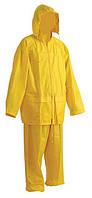 Костюм водостойкий «Carina» код. 031200067000x (желтый)