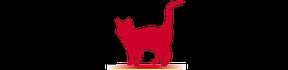 Вітаміни Gimcat для кішок