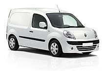 Лобовое стекло Renault Kangoo 2007-2018
