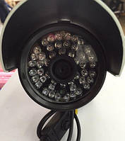 Камера видеонаблюдения NC-616 HI (700TVL) 16mm