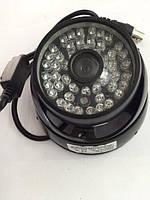 Камера видеонаблюдеия NC-930 HI (700 TVL)