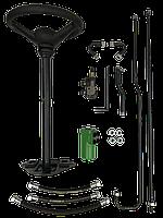 Комплект переоборудования под насос-дозатор Т-150