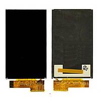 Дисплей (экран) для Gigabyte GSmart T4 Lite Edition