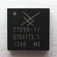 Микроcхема SKY77590-11 для Fly iQ430/ iQ431/ iQ4403/ iQ4404/ iQ4410/ iQ4410i/ iQ4412/ iQ443/ iQ444/ iQ446