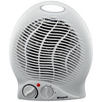 Дуйка WIMPEX WX-425