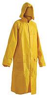 Плащ водостойкий «Neptun» код. 031100127000x (желтый)