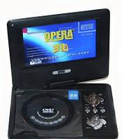 DVD-плеер портативный Opera OP-7011