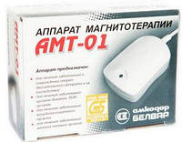 Аппарат магнитотерапии АМТ-01 Беларусь