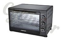Электрическая печь Astor - [CZ-1745R]