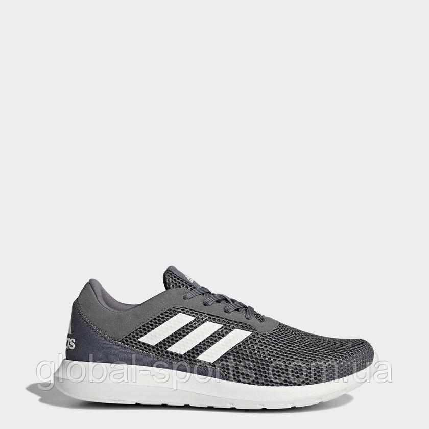 Мужские кроссовки Adidas Element Refresh 3(Артикул:BB3602)