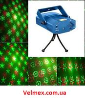 Лазер Hot Top Mini2