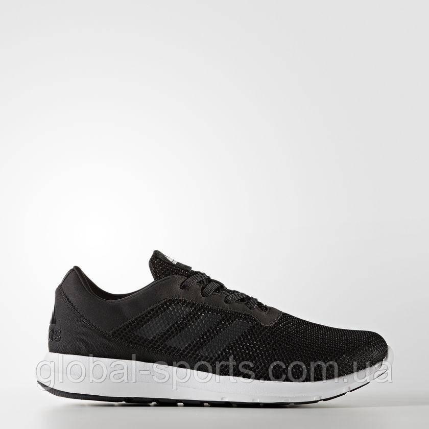 Мужские кроссовки Adidas Element Refresh 3(Артикул:BB3599)