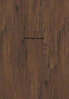 Кварц виниловая плитка LG Decotile 180*920 - Коричневая сосна GSW 5713