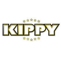 Консервы Kippy для кошек