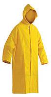 Плащ водостойкий «Cetus» код. 031100137000x (желтый)