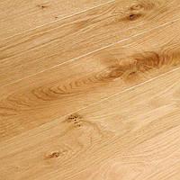 Hoco Rustic oak, паркетная доска Woodlink