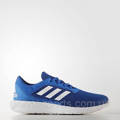 Мужские кроссовки Adidas Element Refresh 3(Артикул:BB3600)