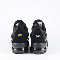 Мужские кроссовки Nike Air Vapormax Plus топ реплика, фото 2