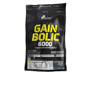 Gain Bolic / Гейн Болик 1 кг