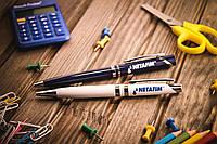 Ручки с гравировкой, фото 1