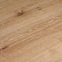 Hoco Rustic vintage oak, паркетная доска Woodlink