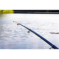 Удочка 5 метров(карась) kaida