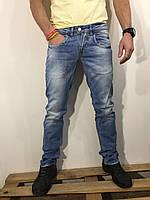 Мужские джинсы INFOR'S HOMME DENIM оригинал 125770