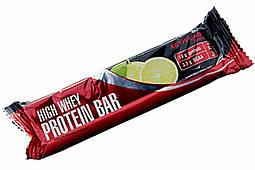 ActivLab High Whey Protein Bar 80 g