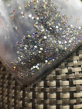 Стразы Star diamond SS-5, 1440 шт