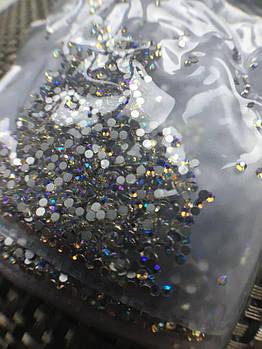 Стразы Star diamond SS-4, 1440 шт