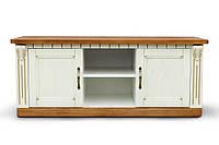 Тумба под ТВ (Модульная система Freedom для гостиной)  Микс Мебель, фото 1