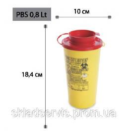 Оборудование для утилизации медицинских отходов, италия затраты на установку термостатов и регуляторов температуры на радиаторы